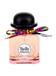 Hermes Twilly D' Hermes 85ml EDP for Women