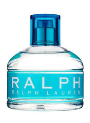 Ralph Lauren Ralph 50ml EDT for Women