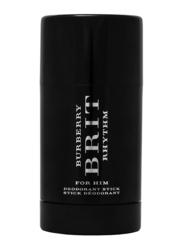 Burberry Brit Rhythm 75gm Deodorant Stick for Men