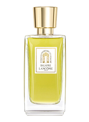 Lancôme Balafre 75ml EDT for Women