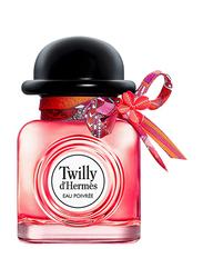Hermes Twilly D'Hermes Eau Poivree Ltd Edition 2020 85ml EDP for Women