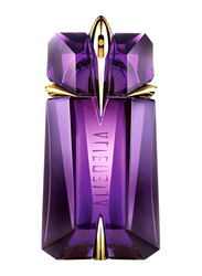 Mugler Alien 60ml EDP for Women