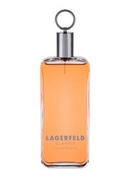 Karl Lagerfeld Classic 150ml EDT for Men