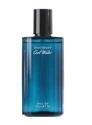 Davidoff Cool Water 75ml EDT for Men