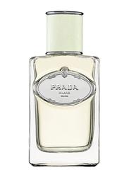 Prada Les Milano Infusion D'iris 50ml EDP for Women