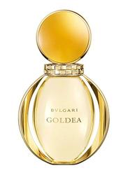 Bvlgari Goldea 50ml EDP for Women