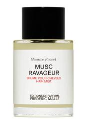 Frederic Malle Musc Ravageur Hair Mist, 100ml