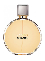 Chanel Chance 100ml EDT for Women