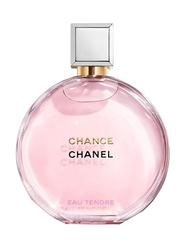 Chanel Chance Eau Tendre 50ml EDP for Women