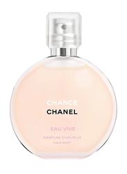 Chanel Chance Eau Vive Eveux Hair Mist, 35ml