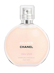 Chanel Chance Eau Vive Eveux Hair Mist, 35ml