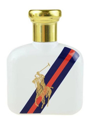 Ralph Lauren Polo Blue Sport 75ml EDT for Men