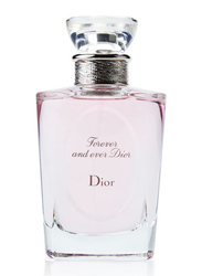 Dior Forever and Ever 50ml EDT for Women