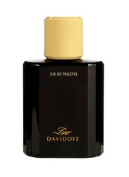 Davidoff Zino 125ml EDT for Men