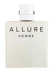 Chanel Allure Edition Blanche 50ml EDP for Men