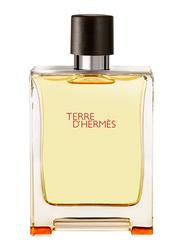 Hermes Terre D'hermes 50ml EDT for Men