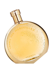 Hermes L'Ambre Des Merveilles 50ml EDP Unisex