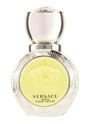 Versace Eros 30ml EDT for Women