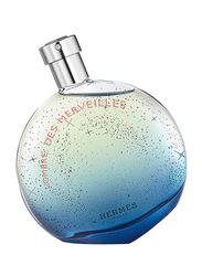Hermes L'Ombre Des Merveilles 50ml EDP Unisex