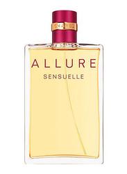 Chanel Allure Sensuelle 35ml EDP for Women