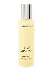 Amouage Love Mimosa Le Parfum Hair Mist, 50ml