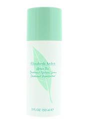 Elizabeth Arden Green Tea 150ml Deodorant for Women