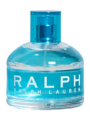 Ralph Lauren Ralph 100ml EDT for Women