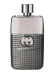 Gucci Guilty Stud Limited Edition 90ml EDT for Men