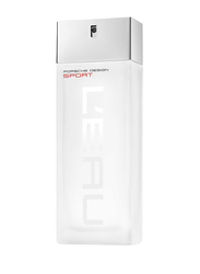 Porsche Design Sport L'Eau 120ml EDT for Men
