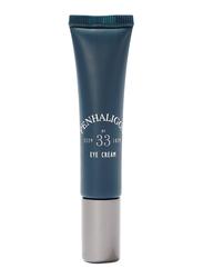 Penhaligon's No.33 Eye Cream for Men, 15ml