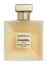 Chanel Gabrielle Parfum Hair Mist, 40ml