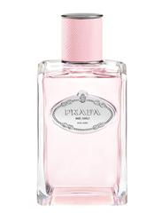 Prada Les Infusions De Rose Mini 8ml EDP for Women