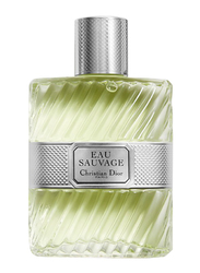 Dior Eau Sauvage 100ml EDT for Men