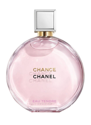 Chanel Chance Eau Tendre 100ml EDP for Women