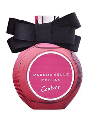 Rochas Mademoiselle Rochas Couture 90ml EDP for Women