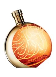 Hermes L'Ambre Des Mervelles Calligraphie Edition Collector 100ml EDP for Women