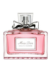 Dior Miss Absolutely Blooming 100ml EDP for Women