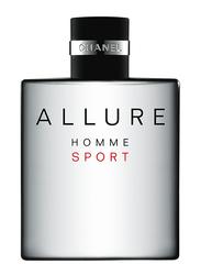 Chanel Allure Sport 50ml EDT for Men