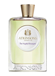 Atkinsons 1799 the Nuptial Bouquet 100ml EDT for Women