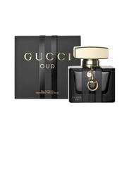 Gucci Oud EDP 50ml for Women