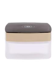Chanel Coco Body Cream for Women, 150g