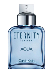 Calvin Klein Eternity Aqua 30ml EDT for Men