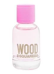 Dsquared2 Wood Pour Femme 5ml EDT for Women