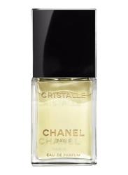 Chanel Cristalle 50ml EDP for Women