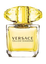 Versace Yellow Diamond 5ml EDT for Women