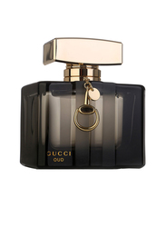 Gucci Oud EDP 75ml for Women