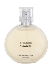 Chanel Chance Parfum Hair Mist, 35ml