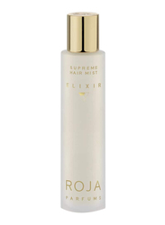 Roja Parfums Elixir Supreme Hair Mist, 50ml