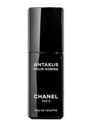 Chanel Antaeus 50ml EDT for Men