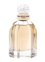Balenciaga Paris 10, Avenue George V 75ml EDP for Women